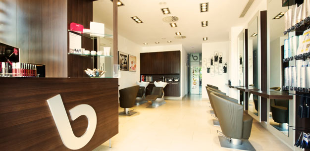 Womens Hair Salons Estepona Womens Hair Marbella